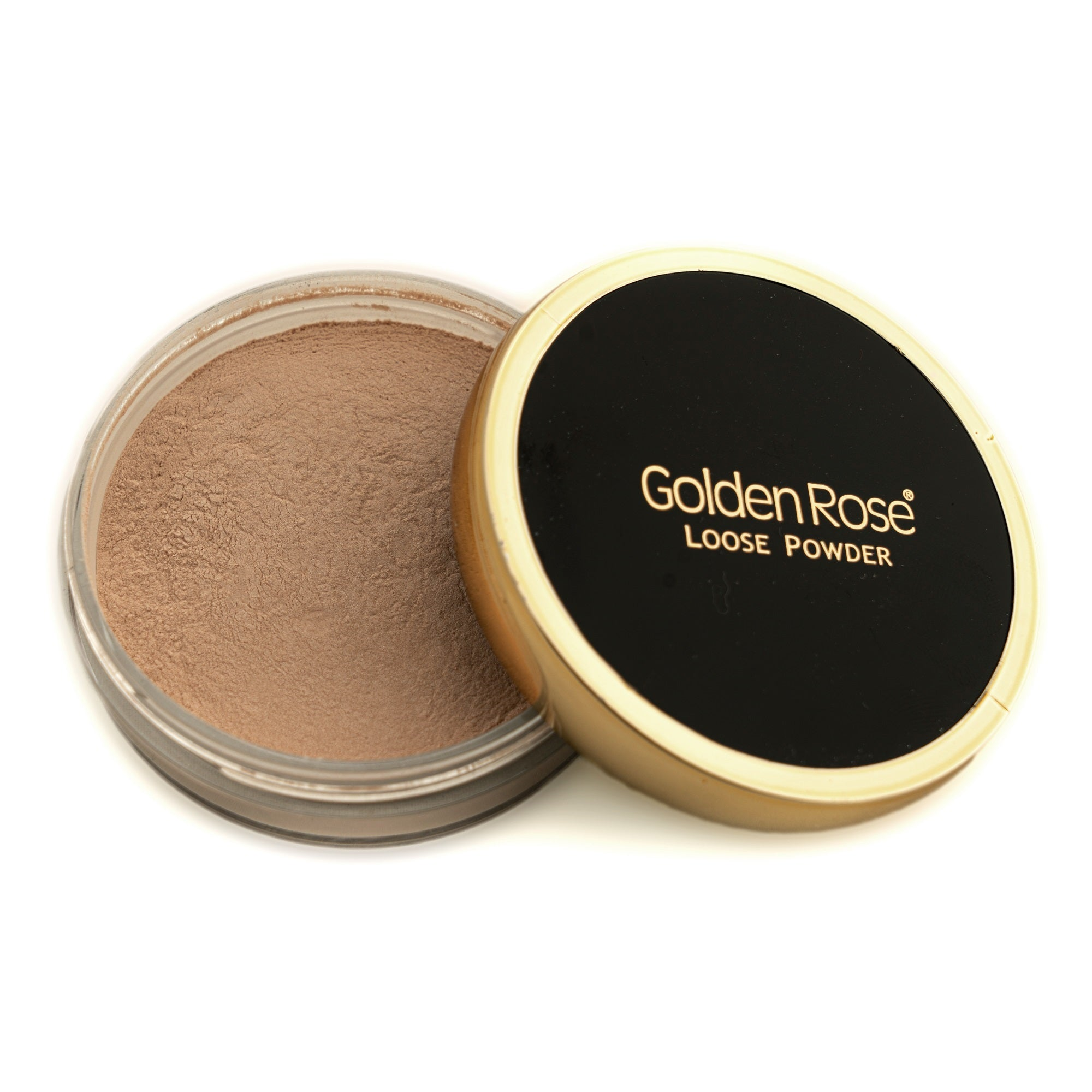 Loose Powder eveline-cosmetics.myshopify.com