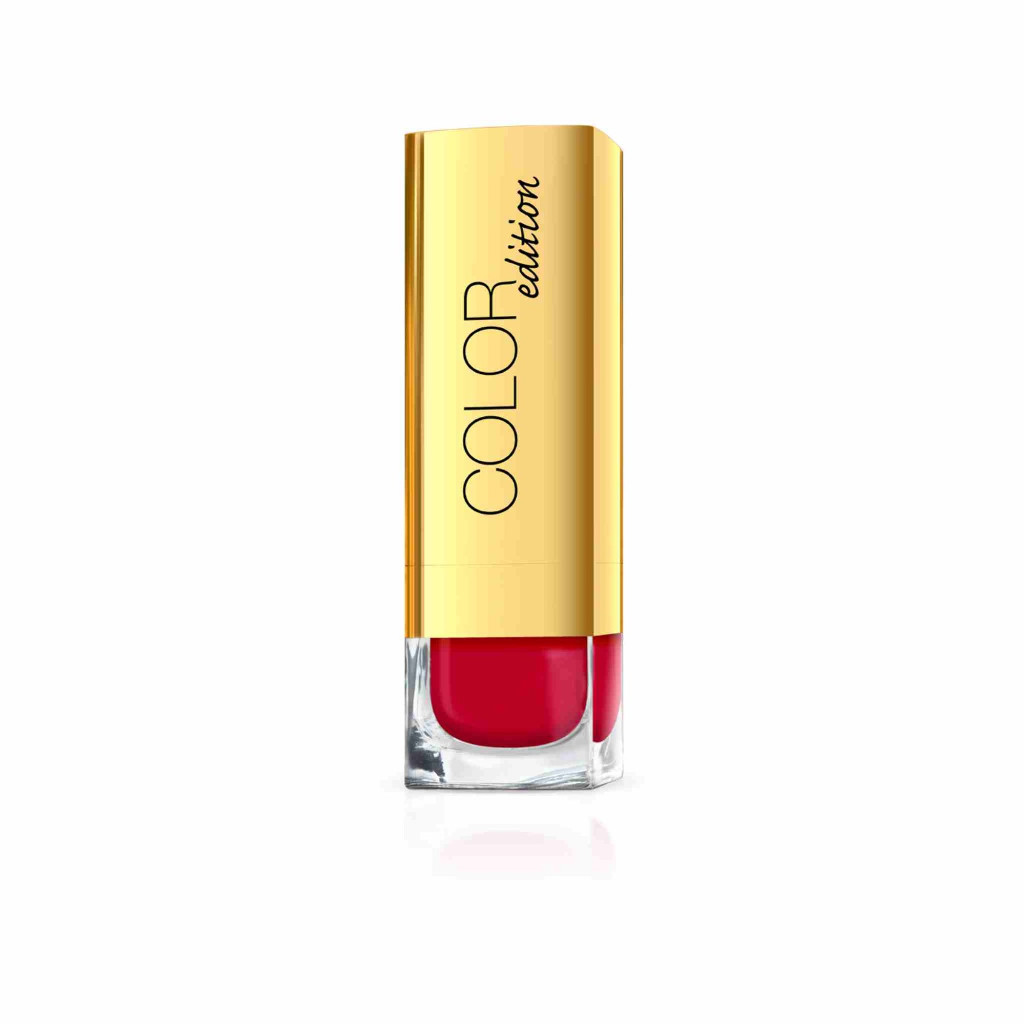 Color Edition Lipstick