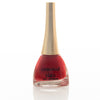 Paris Nail Polish (Colorful) eveline-cosmetics.myshopify.com