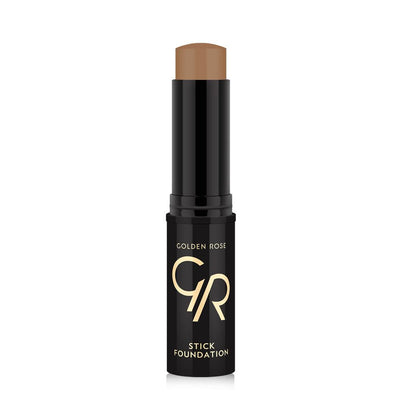 Stick Foundation eveline-cosmetics.myshopify.com