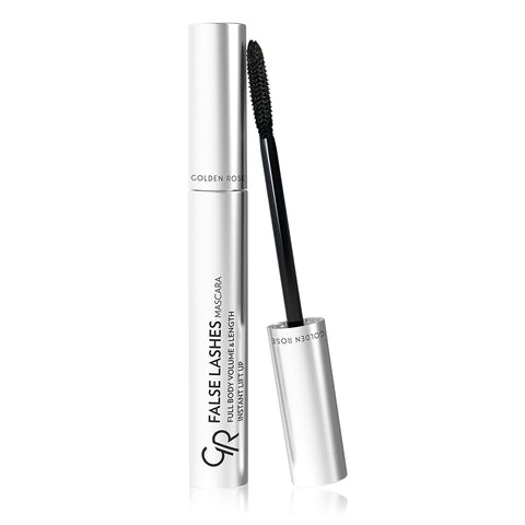 False Lashes Mascara eveline-cosmetics.myshopify.com