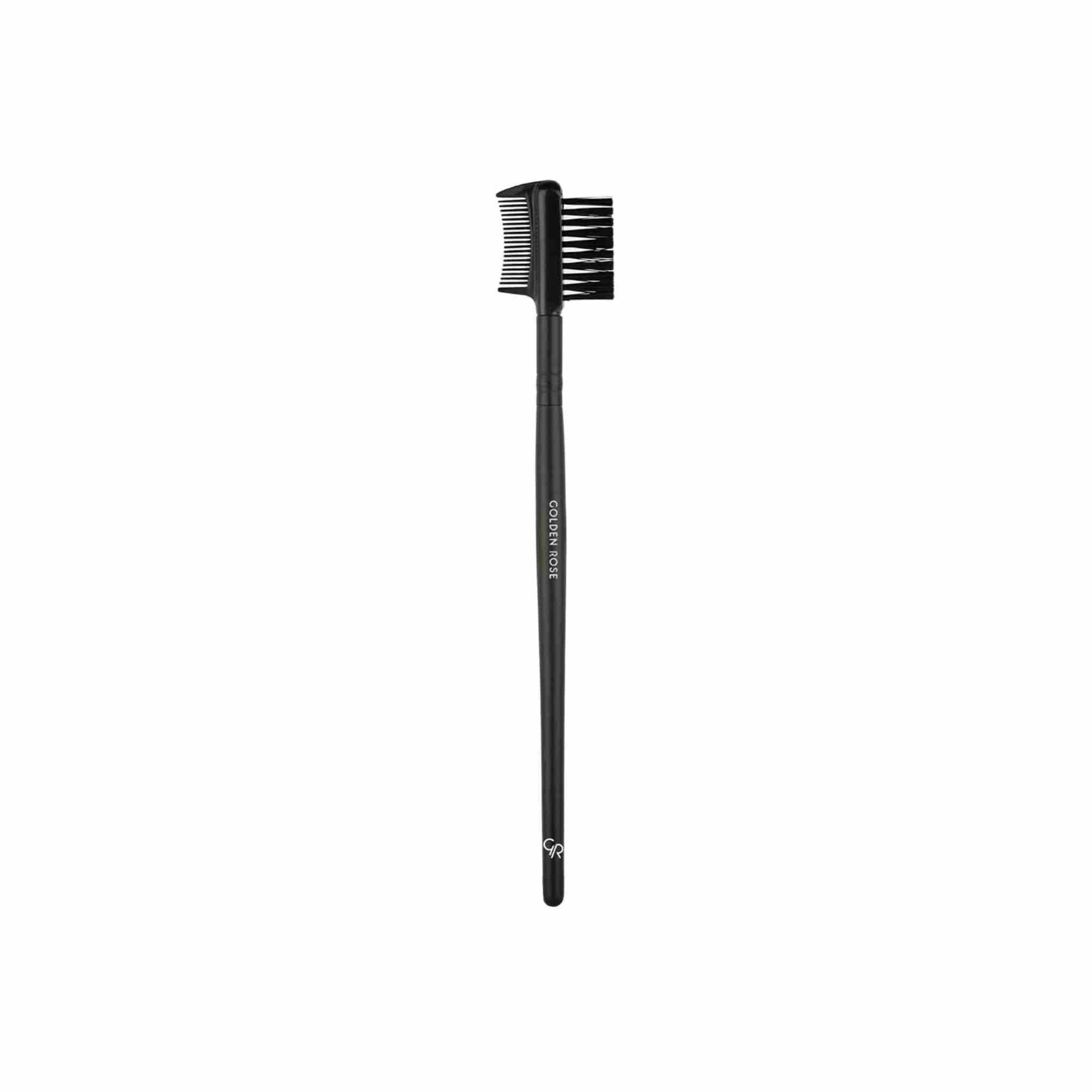 Brow and Lash Brush and Comb