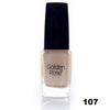 Care+Strong Nail Lacquer (Nude Colors) eveline-cosmetics.myshopify.com