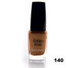 Care+Strong Nail Lacquer (Spring Colors) eveline-cosmetics.myshopify.com