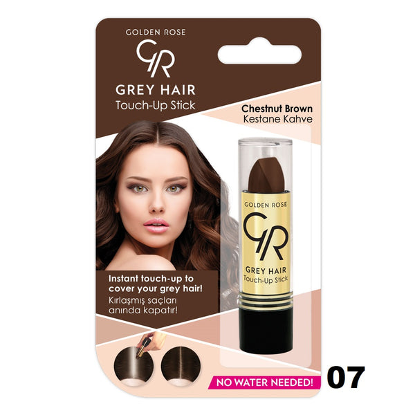 Grey Hair Touch-Up Stick