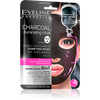 Charcoal Illuminating Ritual Purifying Mask eveline-cosmetics.myshopify.com