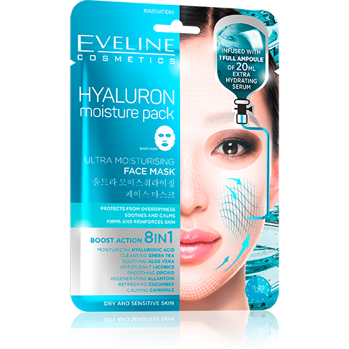 [product _title] - Eveline Cosmetics
