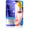 Q10 Ampoule of Youth Anti-Wrinkle Face Mask eveline-cosmetics.myshopify.com