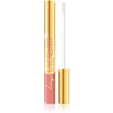 Eveline Cosmetics Lip Lacquer