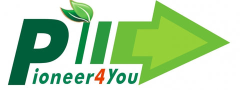 Pioneer 4 You Products