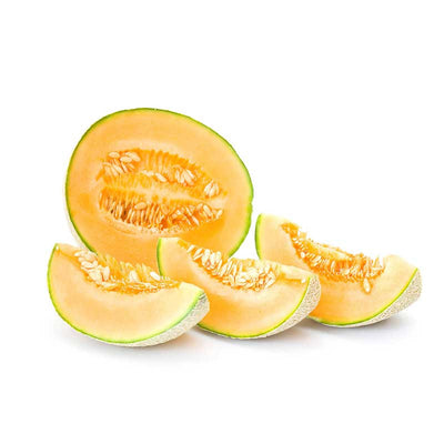 Melon Flavor at Lakeshore Vapors