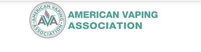American vaping association