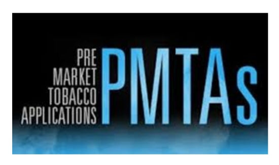 PMTA Information and links