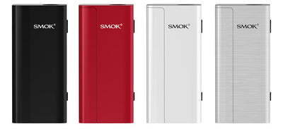 Smok R-Steam