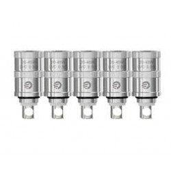Joyetech Delta II Replacement Coils 0.5ohm - 5 Pack