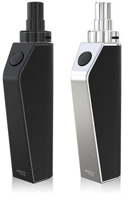 Eleaf Aster Total 1600mah Simple Kit