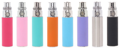 510 Mini Ego Battery