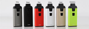 Eleaf Icare 2 Starter Kit on sale