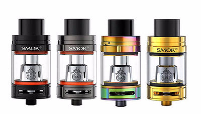 Smok TFV8 Big Baby Tank Atomizer 5ml