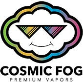 Cosmic Fog 15ml/30ml and  all flavors
