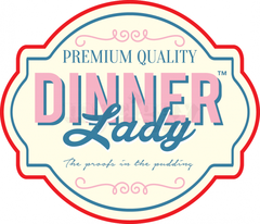 dinner lady premium eliquid at lakeshore vapors