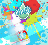 Dots Premium E liquid 30ml