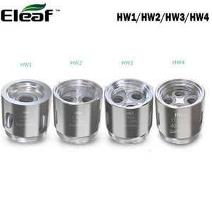 Eleaf Ello Replacement coil 5 Pack
