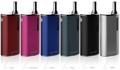 Eleaf iStick Basic 2300mAh