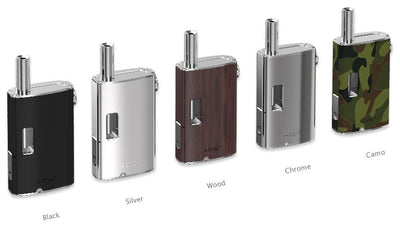joyetech egrip all in one system aio