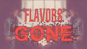Flavor Ban- Products and info