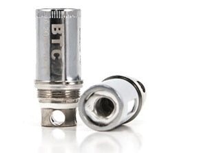Horizon Arctic Coil 5 pack 1.2ohm Single coil 5 Pack