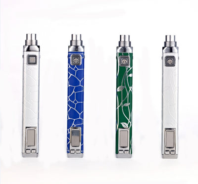 Innokin iTaste VV/VW Nature Edition V3.0