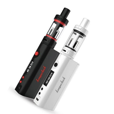 KangerTech Subox Mini Battery