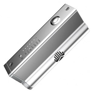Kanger KBox Battery Silver