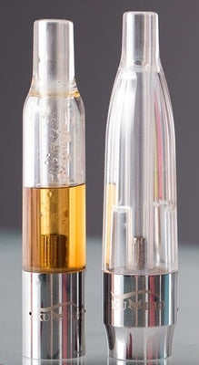 510 Ovape Clearomizer