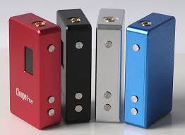 Cloupor T8 150 Watt Mod Kit