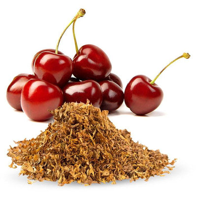 cherry tobacco at lakeshore vapors, Sidewinder Flavor at Lakeshore Vapors