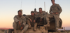 In The Wild: 17-Year Army Combat-Vet Test, SFC Joseph Inskeep