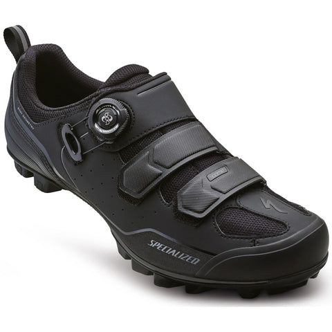 Comp MTB Shoes