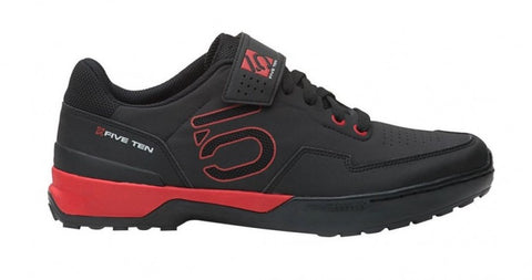 Five Ten Kestrel Lace Mountain Bike Shoes