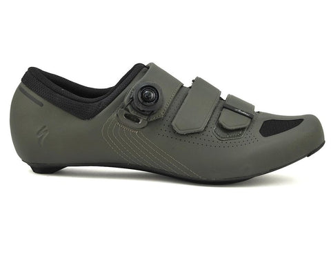Audax Road Shoes