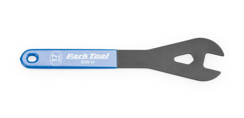Park SCW 17mm Cone Wrench