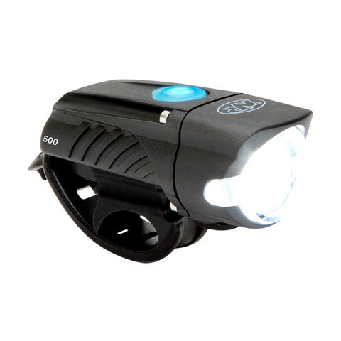 NiteRider Swift 500 Headlight