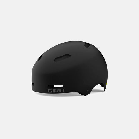 Giro Dime Mips Youth Helmet