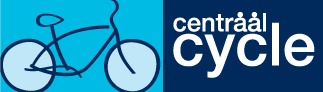 Centraal Cycle