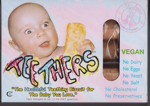 vegan_teething biscuits_for_babies