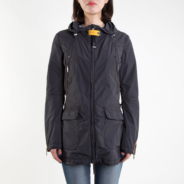 Women's Nikita Jacket