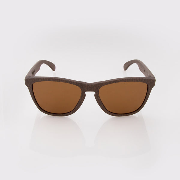 Frogskins High Grade Collection