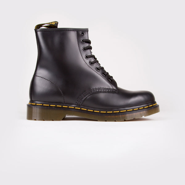 Men's 1460 Original Smooth Boots