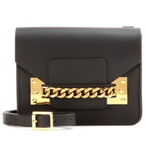Chain Mini Envelope Bag